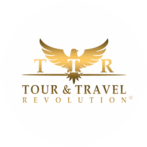Logo-Tour-Travel-Revolution-Jasa-Landingpage.png