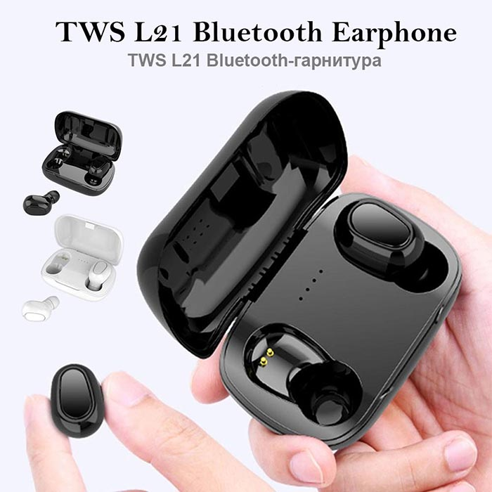 TWS-L21-Bluetooth-Earphone-Jasa-Landingpage Optimasi