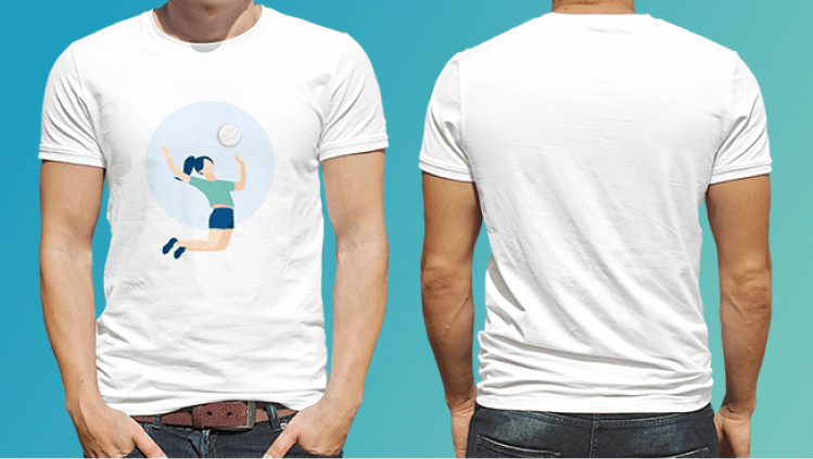 sample-tshirt2-1.png